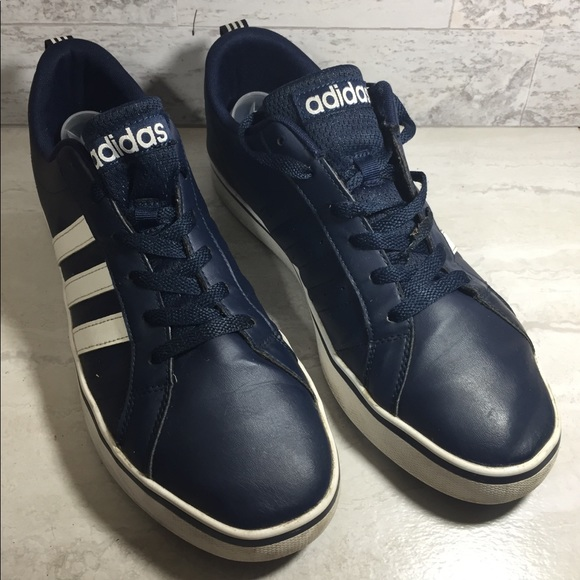 504c454aa3c72 adidas Other - Adidas Neo VS PACE